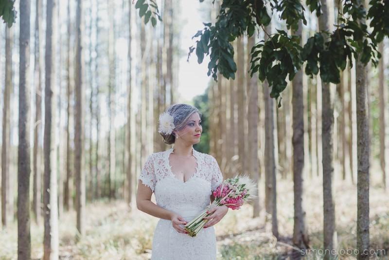casamento-real-camila-e-heber-revista-icasei (43)