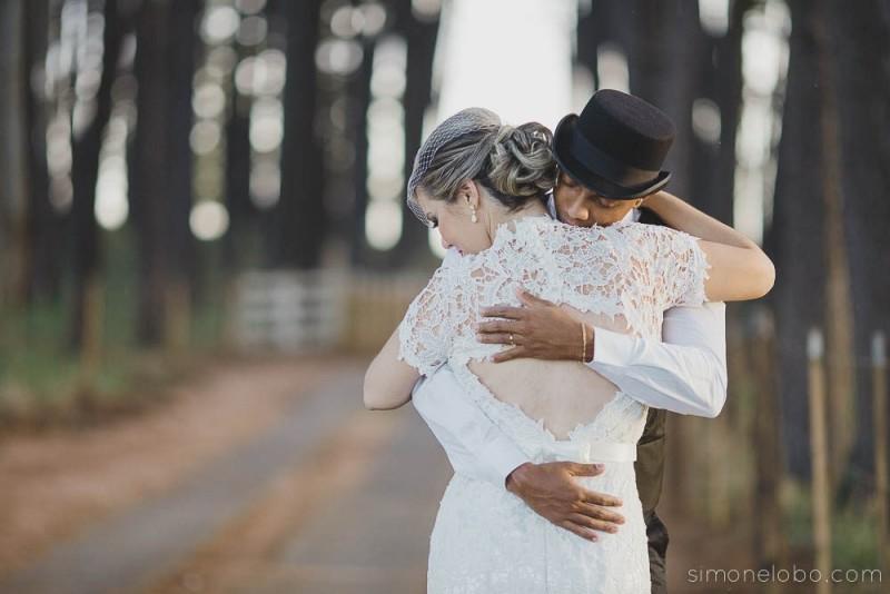 casamento-real-camila-e-heber-revista-icasei (48)