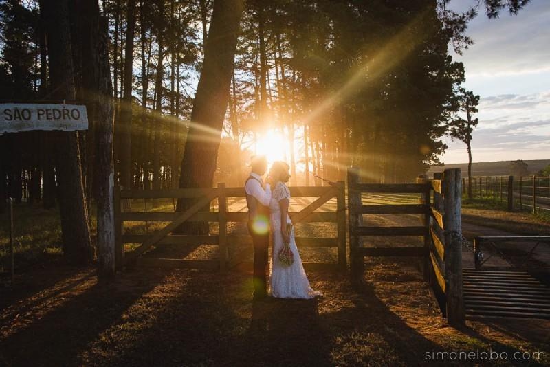 casamento-real-camila-e-heber-revista-icasei (50)