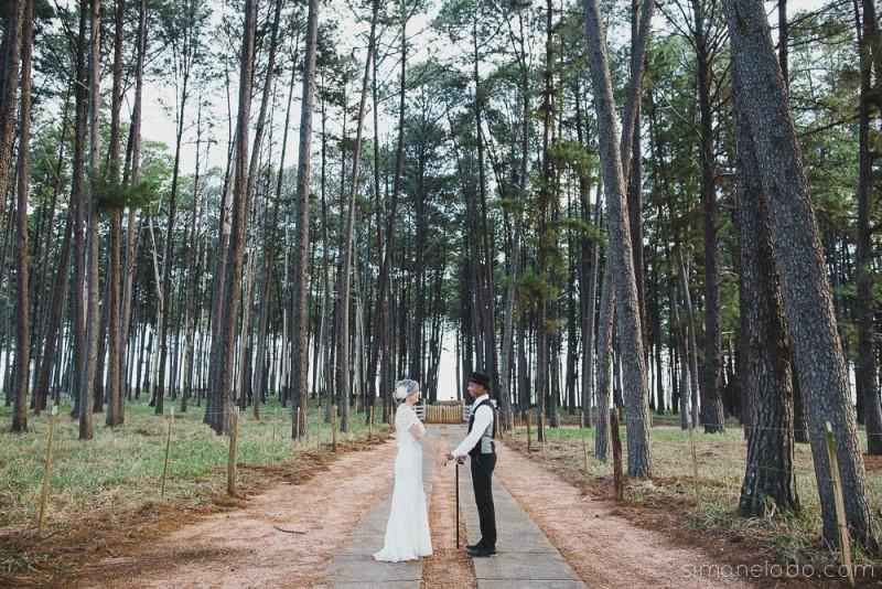 casamento-real-camila-e-heber-revista-icasei (57)