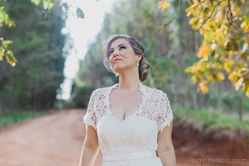 casamento-real-camila-e-heber-revista-icasei (62)