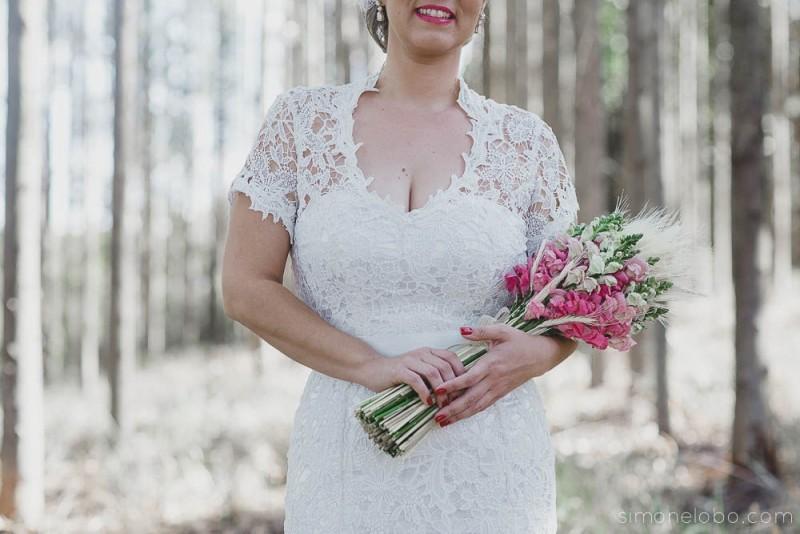 casamento-real-camila-e-heber-revista-icasei (69)