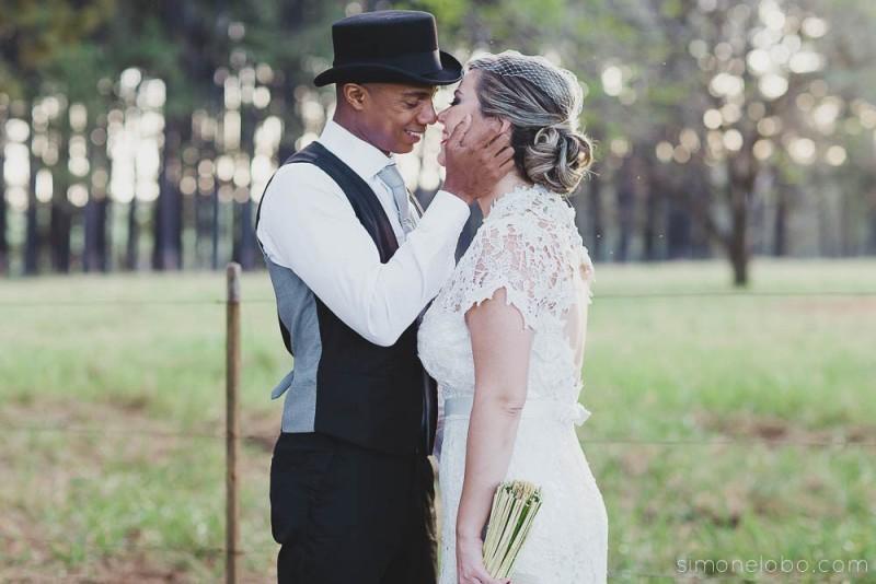 casamento-real-camila-e-heber-revista-icasei (8)
