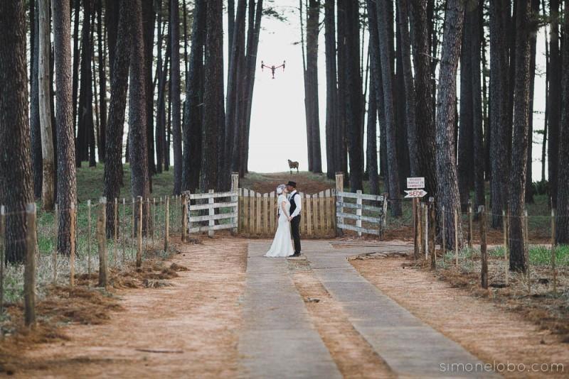 casamento-real-camila-e-heber-revista-icasei (9)