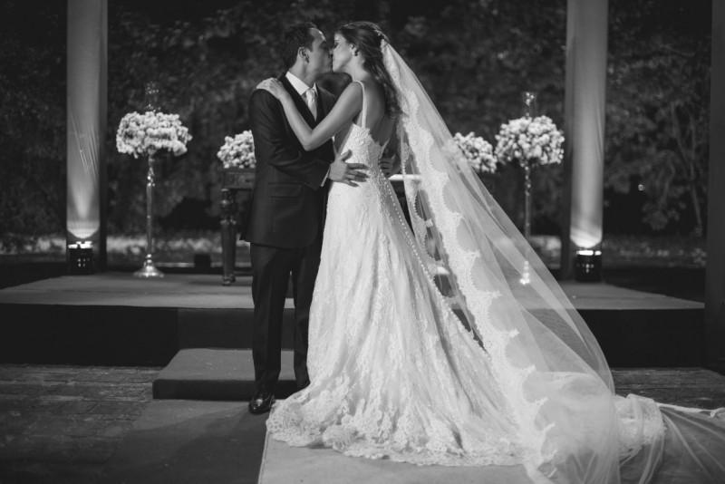 casamento real marina e marcos - revista icasei (137)