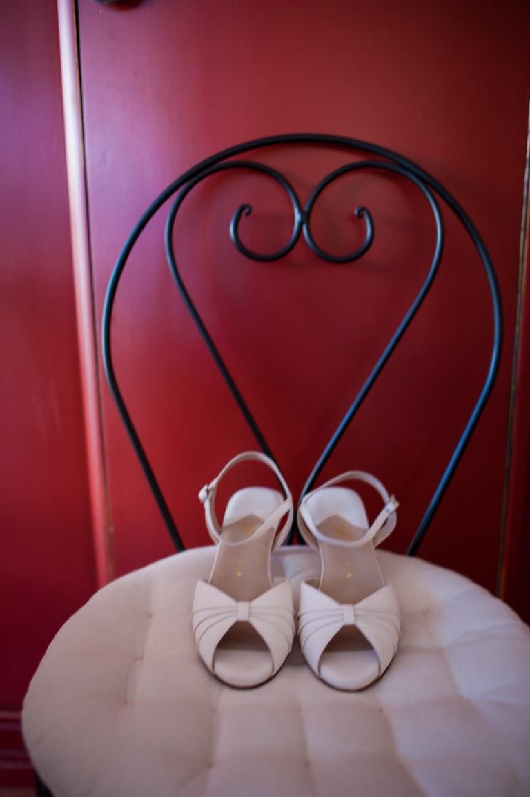 casamento real marina e marcos - revista icasei (201)