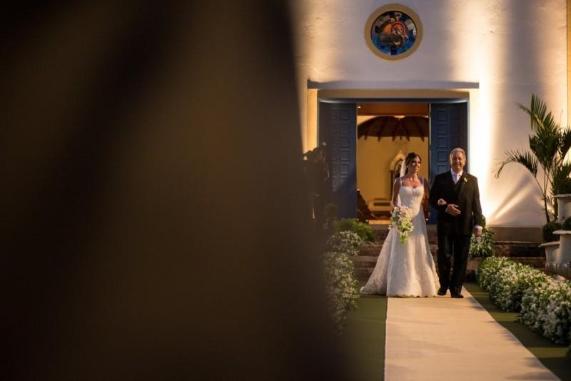 casamento real marina e marcos - revista icasei (23)