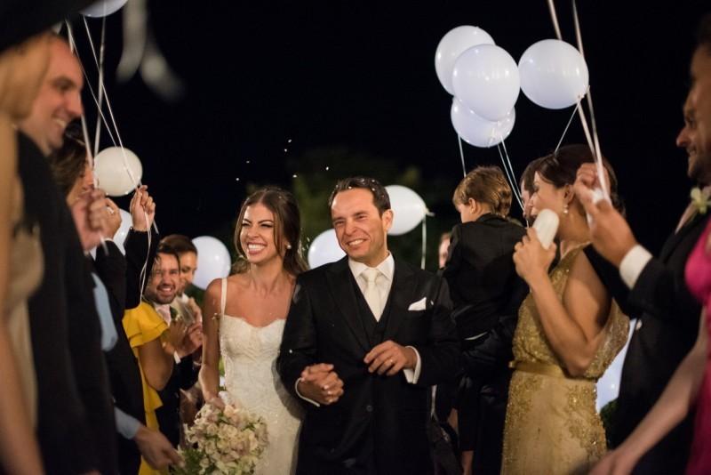 casamento real marina e marcos - revista icasei (35)