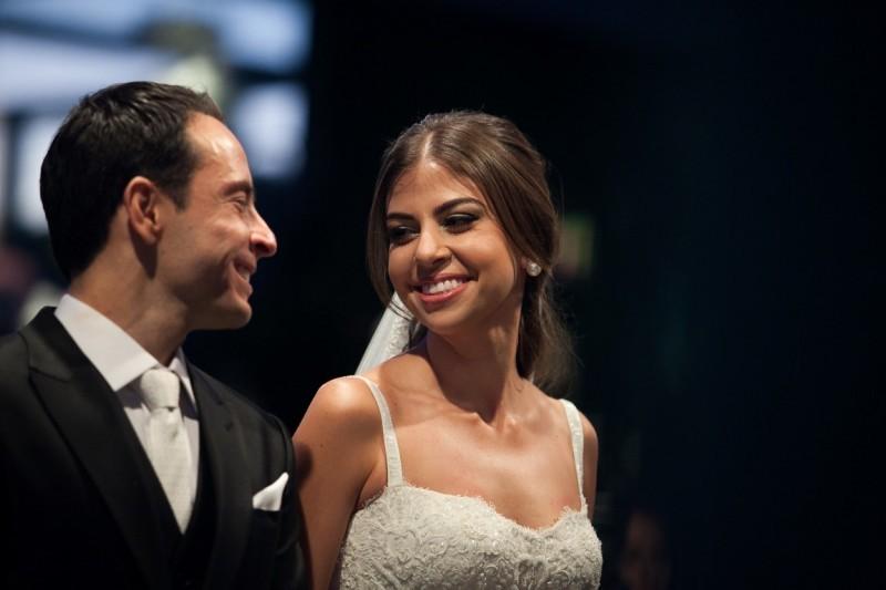 casamento real marina e marcos - revista icasei (41)
