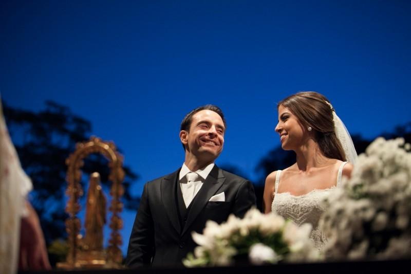 casamento real marina e marcos - revista icasei (42)