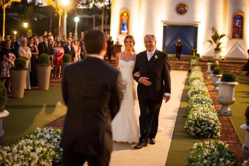 casamento real marina e marcos - revista icasei (69)