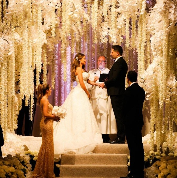 casamento-sophia-vergara-e-joe-maganiello-revista-icasei
