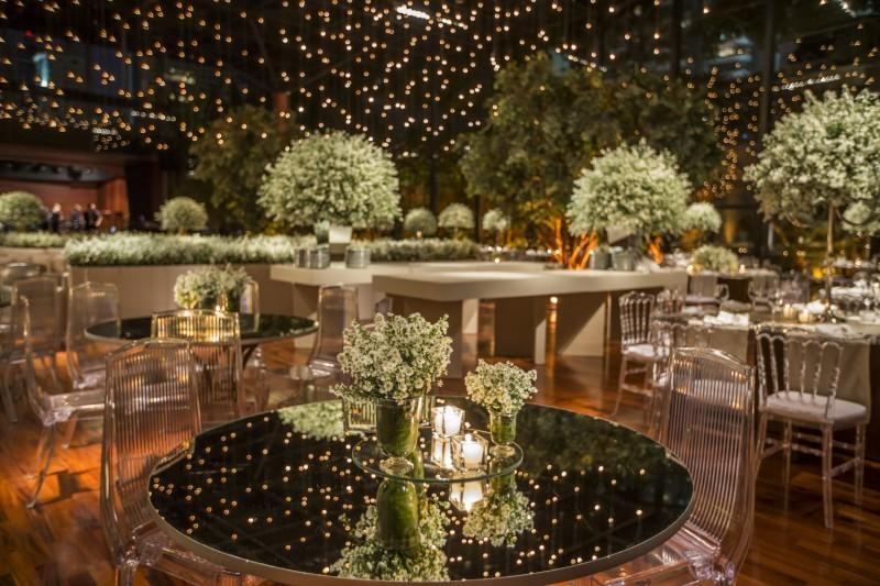 decoração de casamento com luzinhas - revista icasei (2)