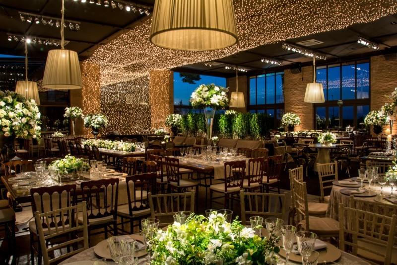decoração de casamento com luzinhas - revista icasei (3)