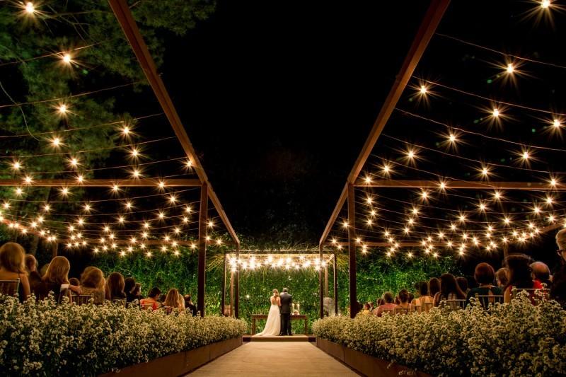 decoração de casamento com luzinhas - revista icasei (5)