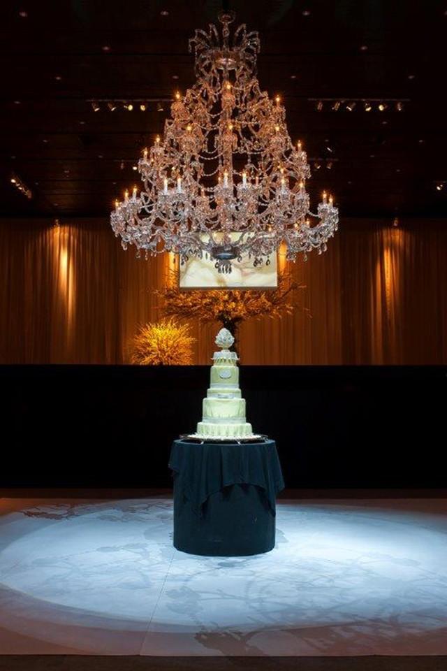 decoração de casamento - lustres - revista icasei (6)