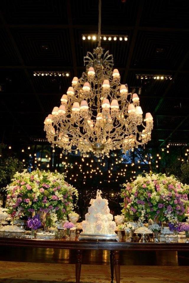 decoração de casamento - lustres - revista icasei (9)