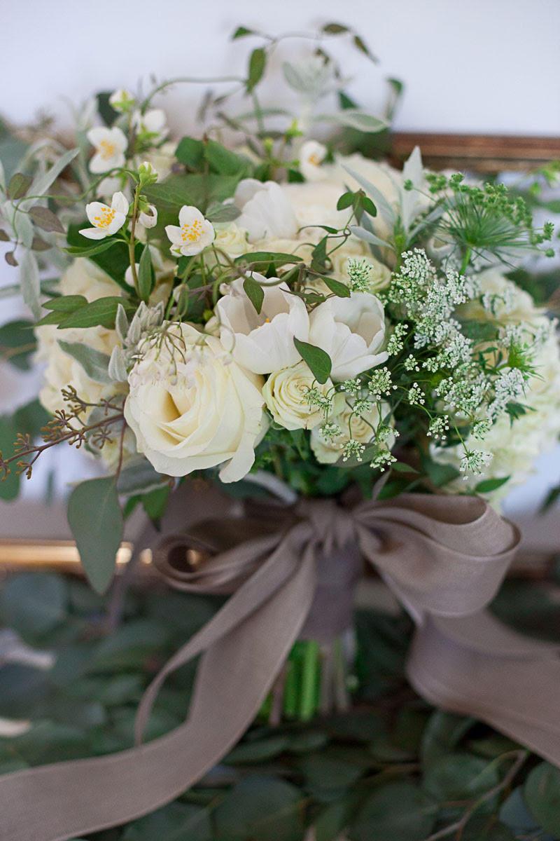 decoração de casamento nos EUA - revista icasei (1)
