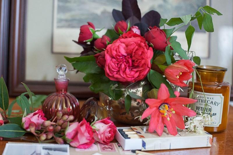 decoração de casamento nos EUA - revista icasei (2)