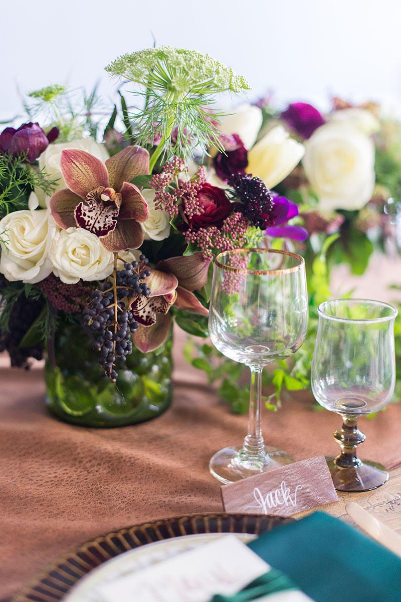 decoração de casamento nos EUA - revista icasei (4)