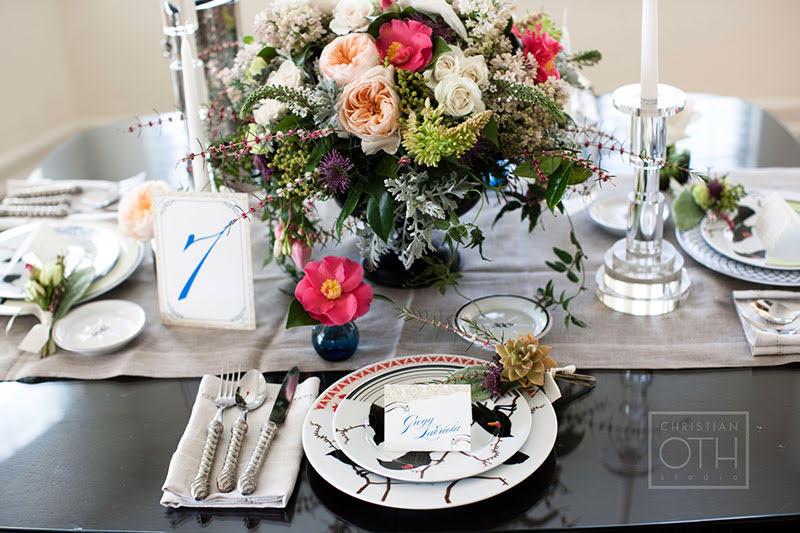 decoração de casamento nos EUA - revista icasei (5)