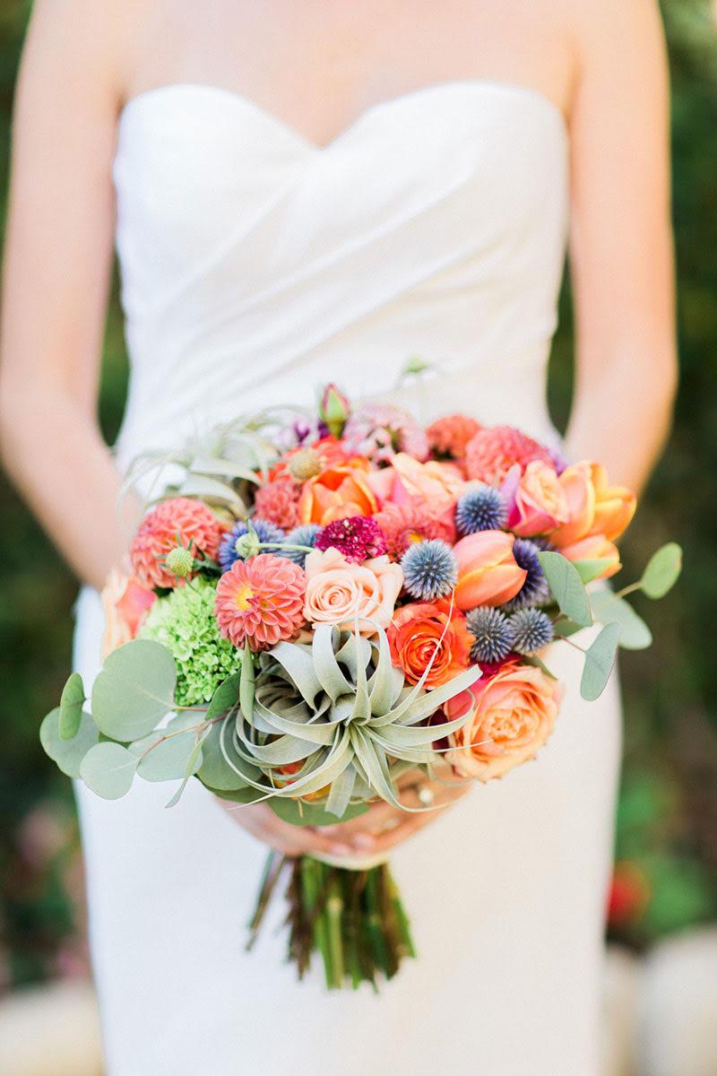decoração de casamento nos EUA - revista icasei (6)