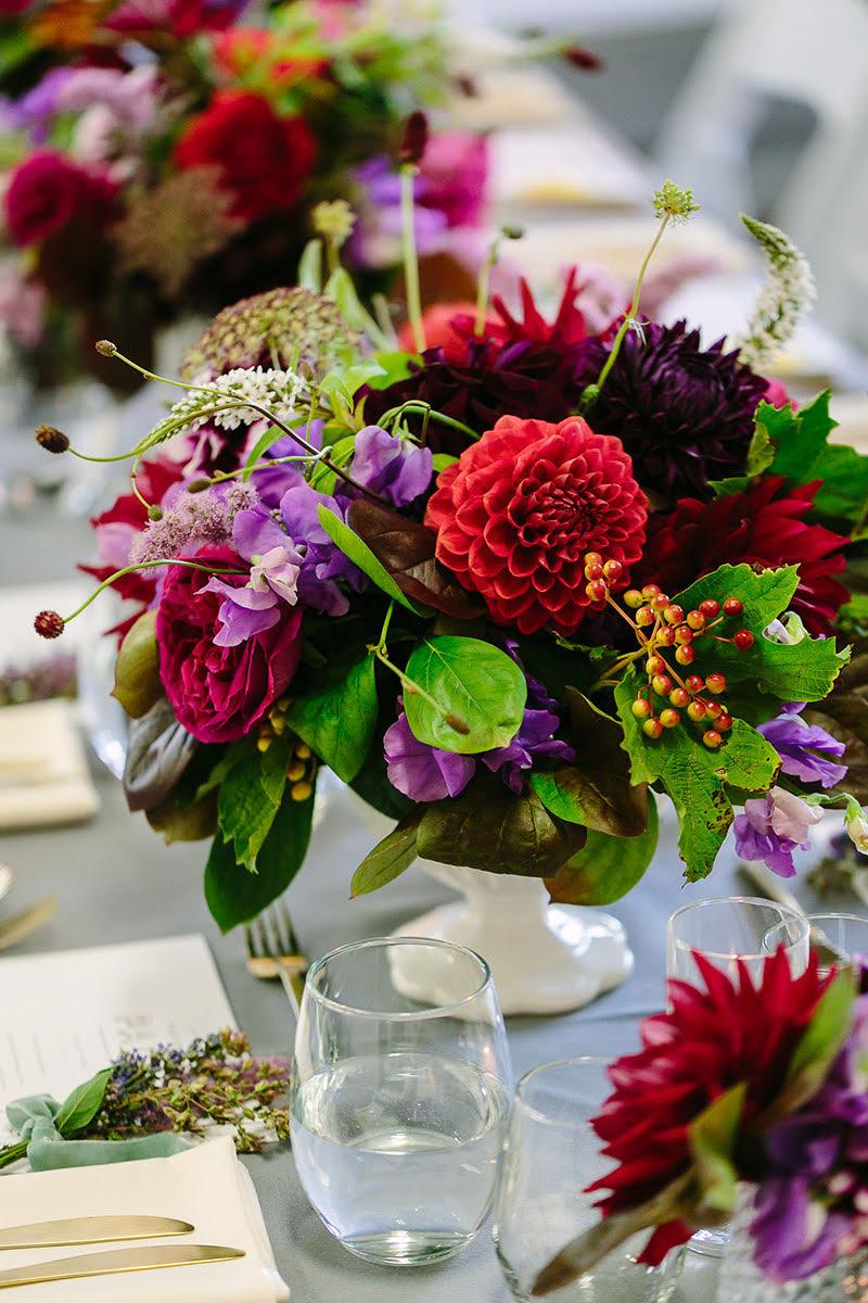 decoração de casamento nos EUA - revista icasei (7)