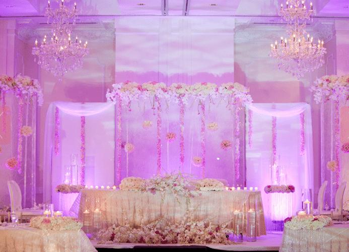 decoração de casamento nos EUA - revista icasei (8)