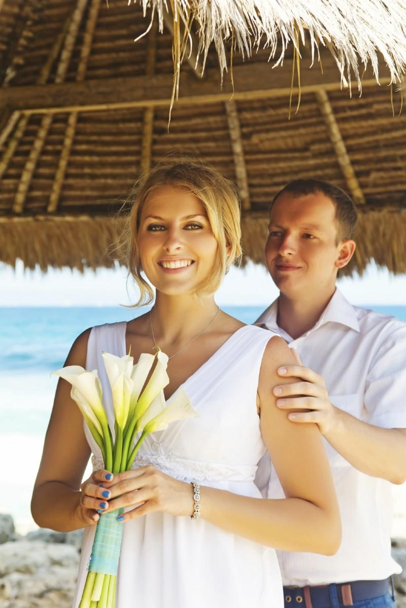 destination wedding - revista icasei (2)