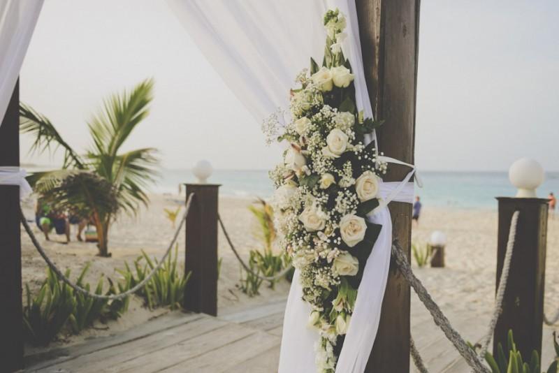 casamento-real-nathalia-e-joao-revista-icasei (10)