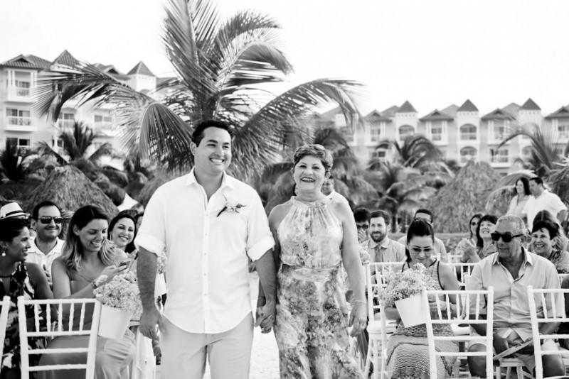 casamento-real-nathalia-e-joao-revista-icasei (14)