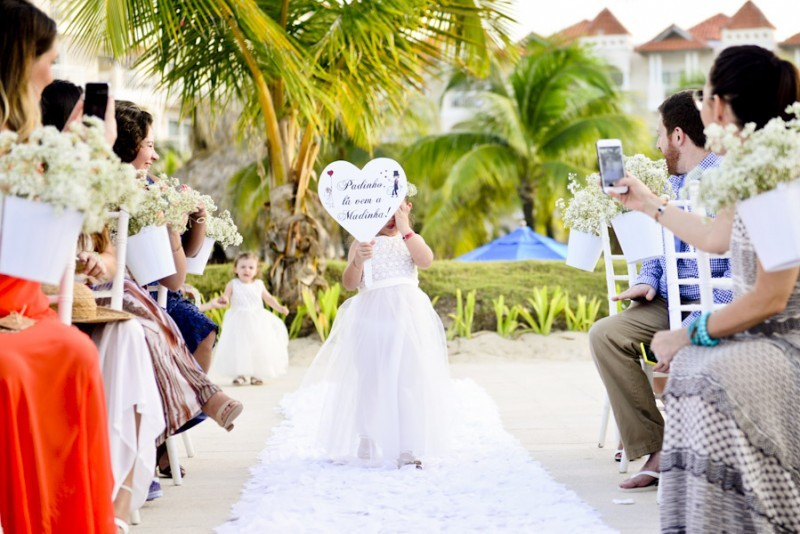 casamento-real-nathalia-e-joao-revista-icasei (15)