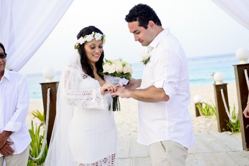 casamento-real-nathalia-e-joao-revista-icasei (17)