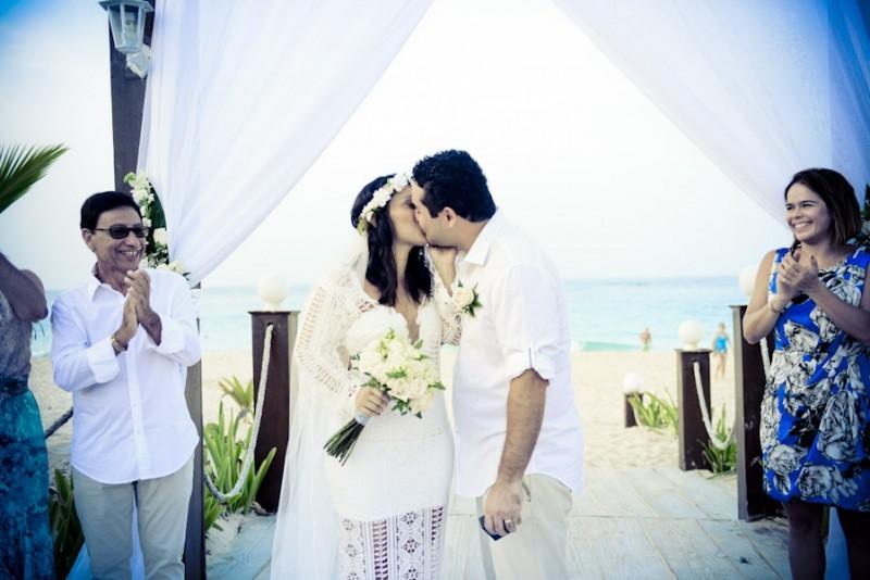casamento-real-nathalia-e-joao-revista-icasei (18)