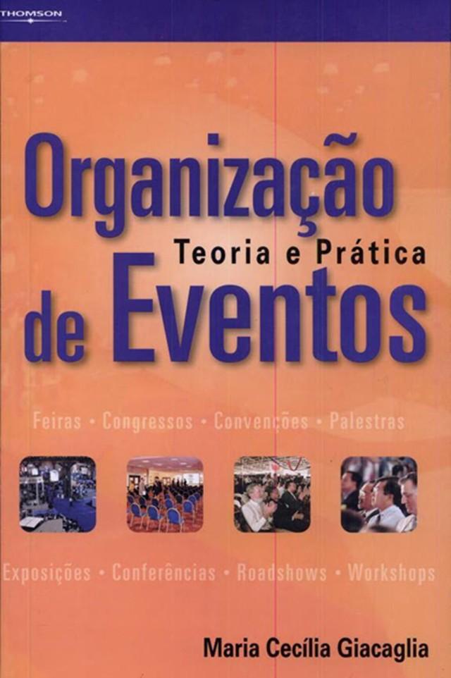 organizacao-de-eventos- TOP 10 Livros para Assessoras de Casamento - revista icasei