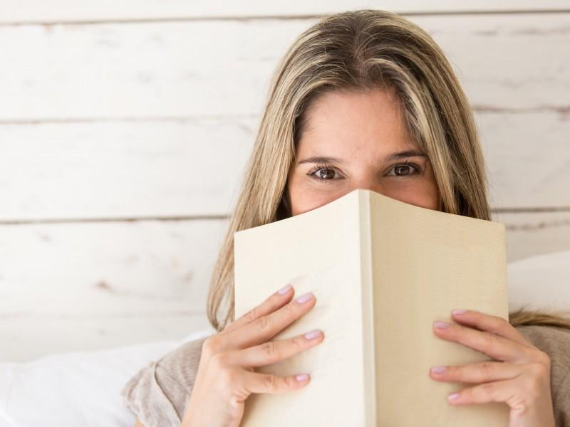 livro para assessoras de casamento - revista icasei