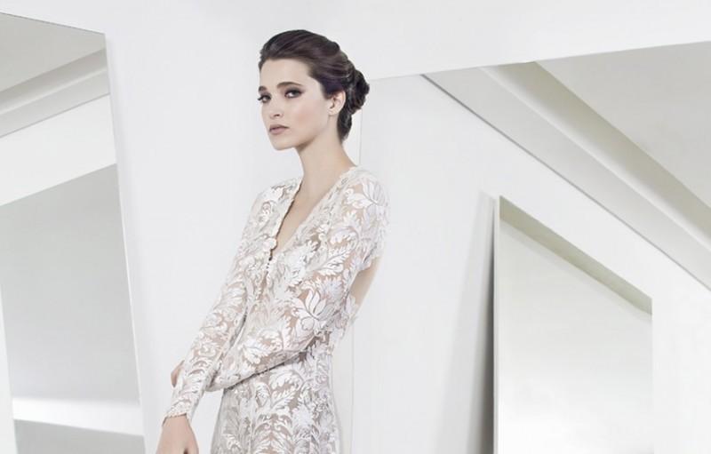 vestido-de-noiva-patricia-bonaldi-lanca-linha-bridal-revista-icasei (1)