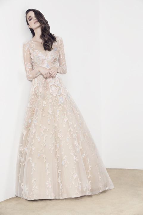 vestido-de-noiva-patricia-bonaldi-lanca-linha-bridal-revista-icasei (3)