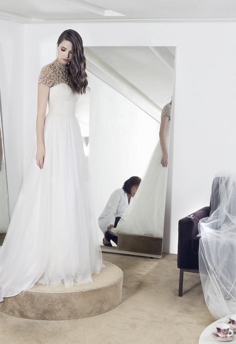 vestido-de-noiva-patricia-bonaldi-lanca-linha-bridal-revista-icasei (4)