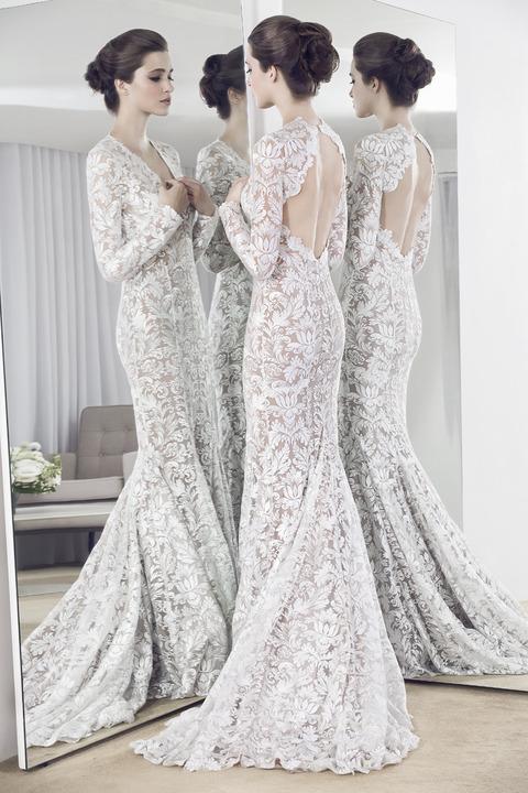 vestido-de-noiva-patricia-bonaldi-lanca-linha-bridal-revista-icasei (5)