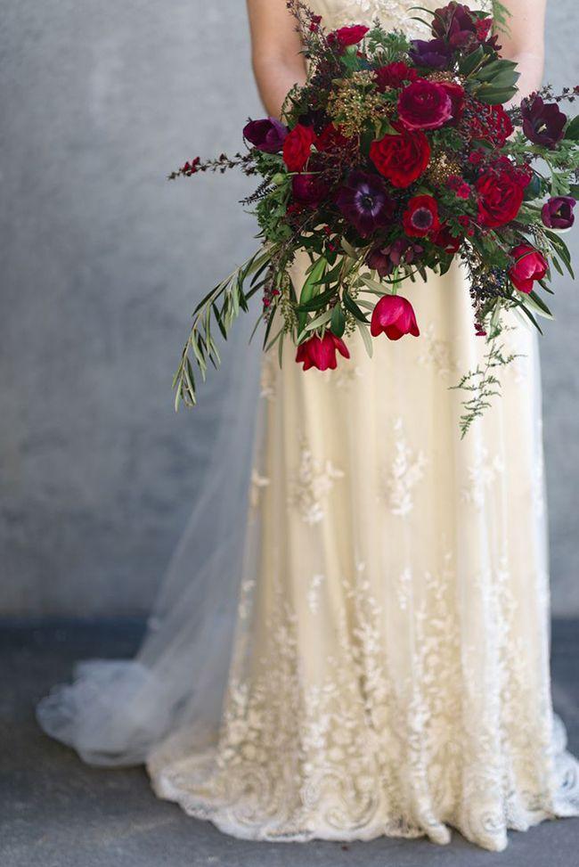 Casamentos no Natal - revista icasei (1)