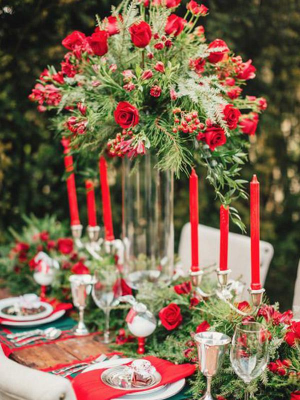 Casamentos Inspirados no Natal - revista icasei (10)2