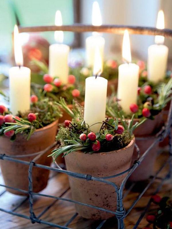 Casamentos Inspirados no Natal - revista icasei (11)