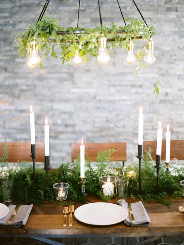Casamentos Inspirados no Natal - revista icasei (12)