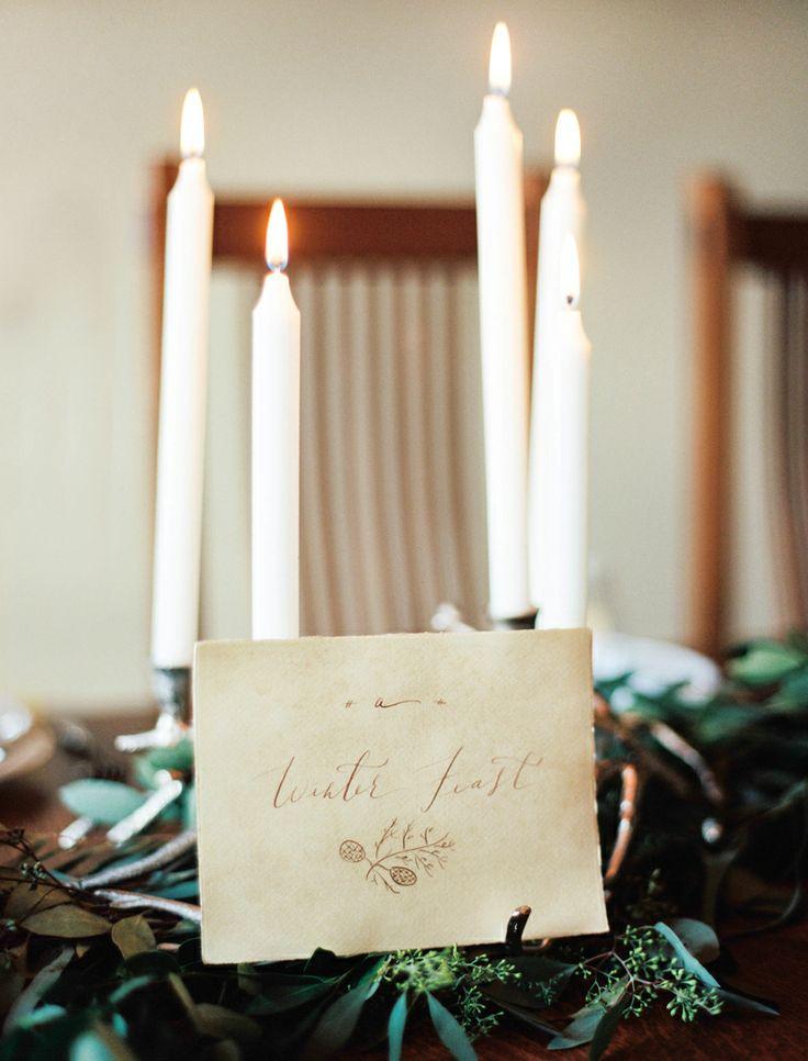 Casamentos Inspirados no Natal - revista icasei (13)