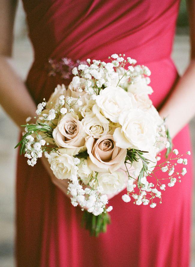 Casamentos Inspirados no Natal - revista icasei (14)
