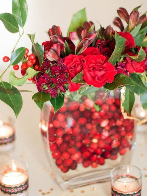 Casamentos Inspirados no Natal - revista icasei (15)