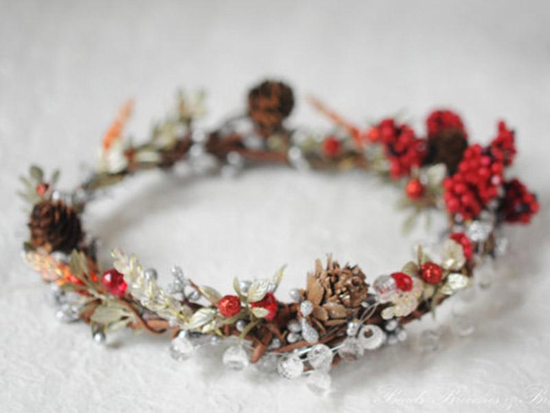 Casamentos Inspirados no Natal - revista icasei (16)