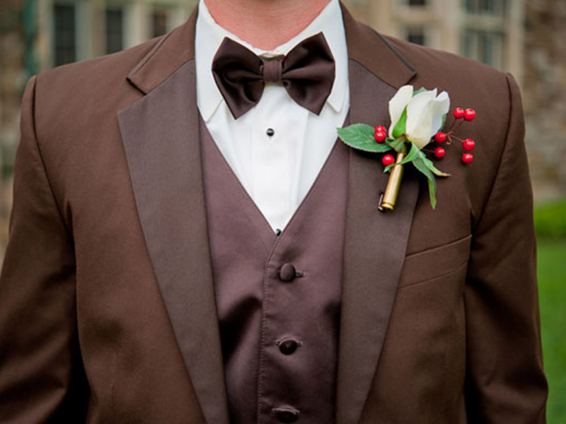 Casamentos Inspirados no Natal - revista icasei (19)
