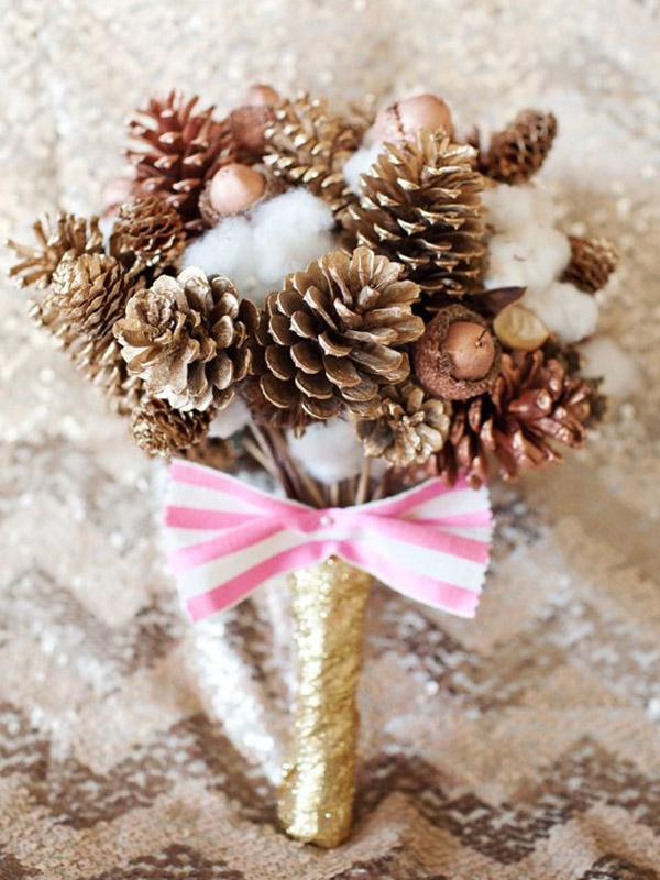 Casamentos Inspirados no Natal - revista icasei (20)
